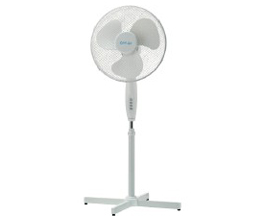 Oscilating Fan ø 40cm