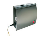 Humidificateur AV-10