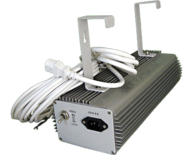 B.A.L Digital switching bar 400W/600W