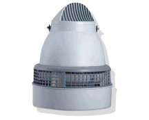 Humidificateur HR 15