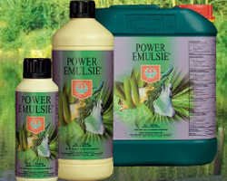 Power Emulsion (1:1000L)