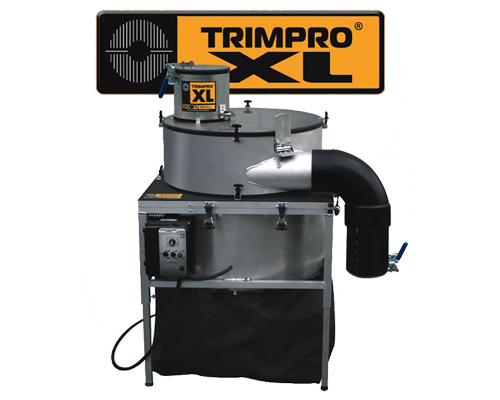 Trimpro Automatic XL