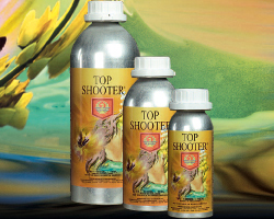 House&Garden Topshooter Gel