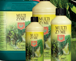 House&Garden Multi Zyme
