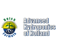 Advanced Hydroponics Holland