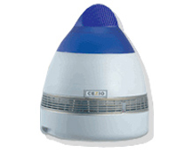 Humidificateur Cezio