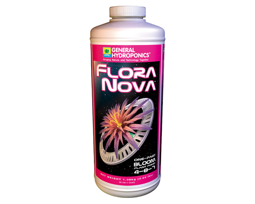 Flora Nova Bloom 950ml