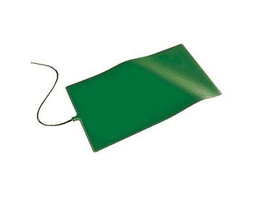 ThermoLux Heating mat 15W