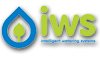 IWS Intelligent Watering Systems