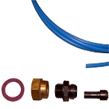 Waterjunction kit for the humidifier Faran Ceizo / HR 15