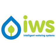 Intelligent Watering Systems