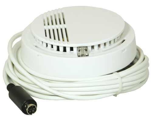 G-Systems SMS Alarm smoke detector